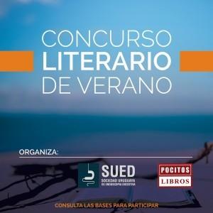 Concurso-Literario-Verano-2017-300x300.jpg