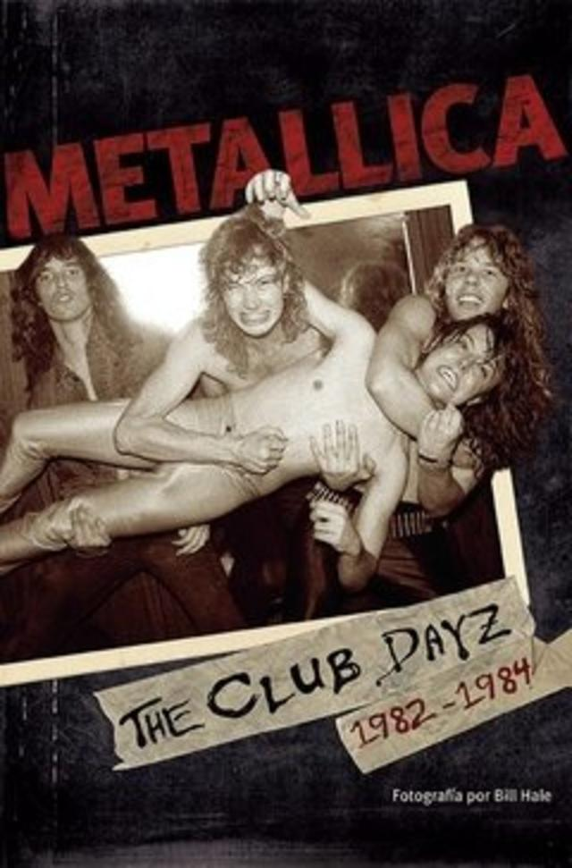 Metallica_the_club_dayz