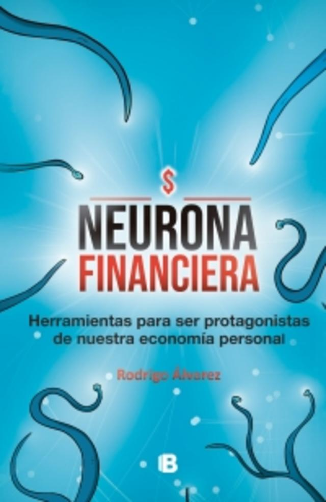 Neurona_financiera_(tapa)
